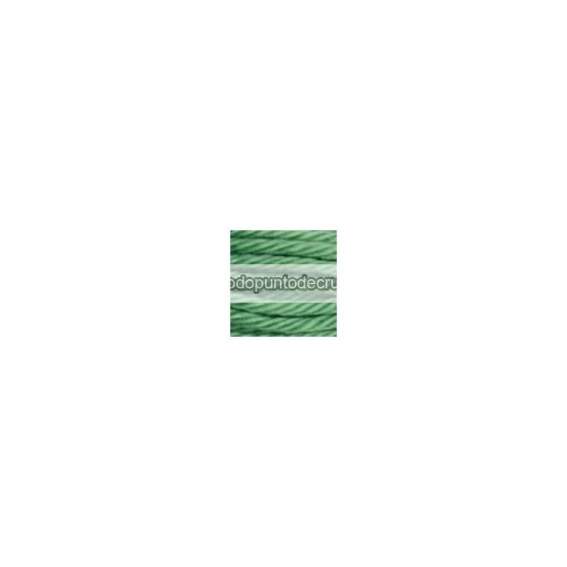 Hilo Retors de Algodón DMC 2562