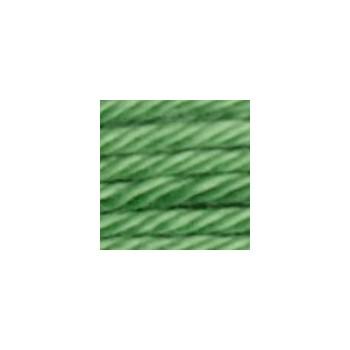 Hilo Retors de Algodón DMC 2563