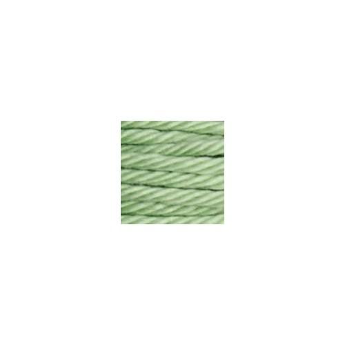 Hilo Retors de Algodón DMC 2564