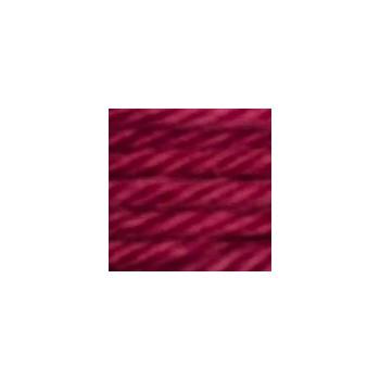 Hilo Retors de Algodón DMC 2570