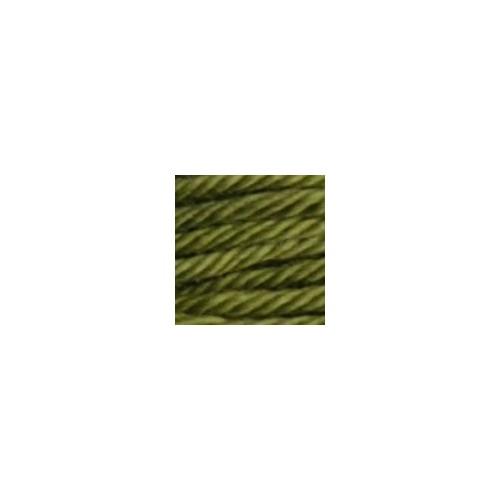Hilo Retors de Algodón DMC 2580