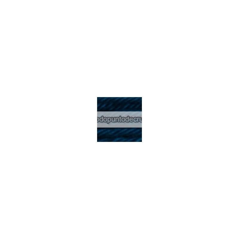Hilo Retors de Algodón DMC 2590