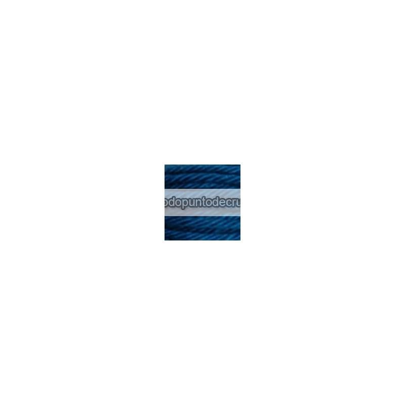 Hilo Retors de Algodón DMC 2592 (5 madejas)