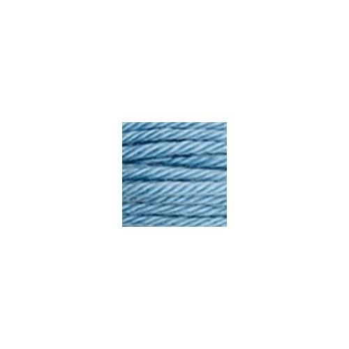 Hilo Retors de Algodón DMC 2594