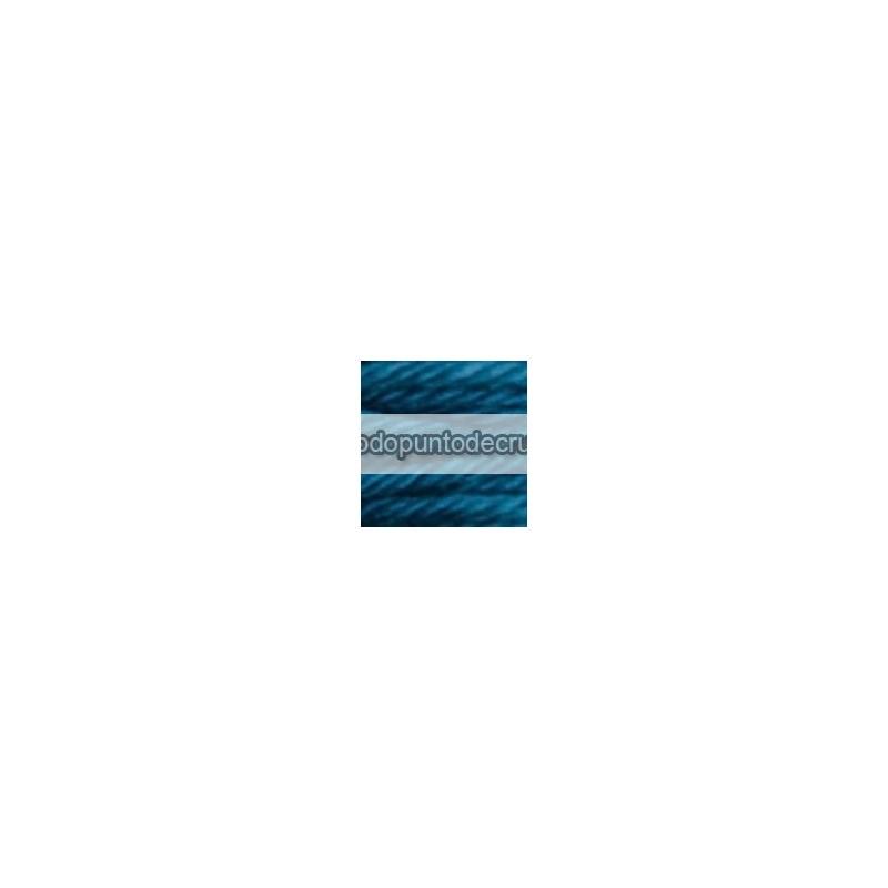 Hilo Retors de Algodón DMC 2595