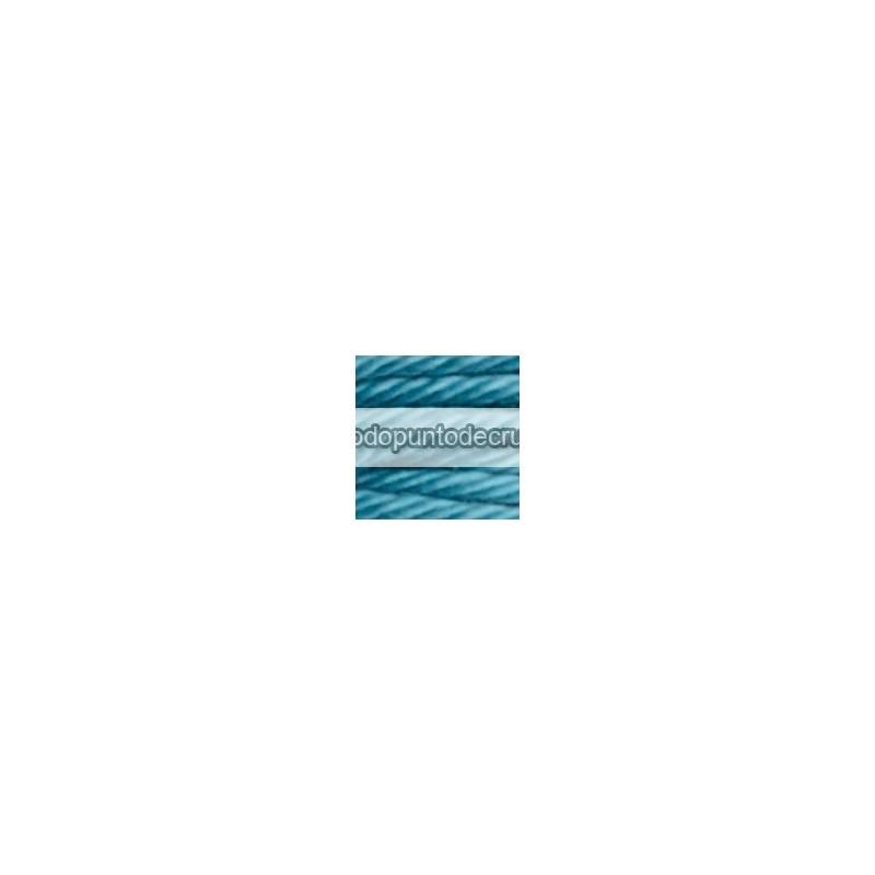 Hilo Retors de Algodón DMC 2597