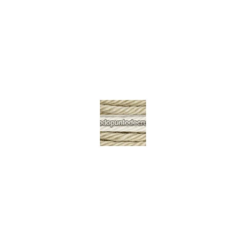 Hilo Retors de Algodón DMC 2613