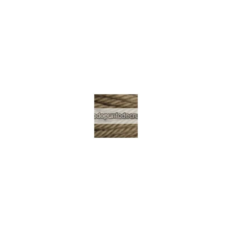 Hilo Retors de Algodón DMC 2640