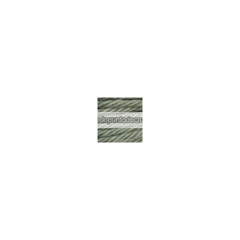 Hilo Retors de Algodón DMC 2647
