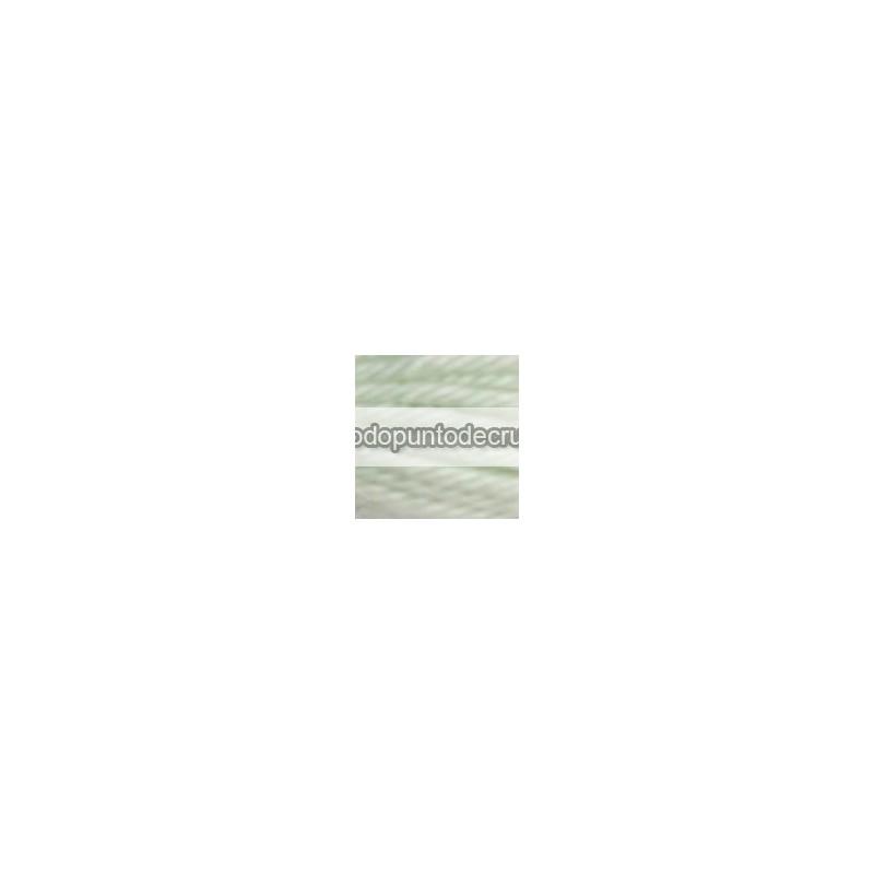 Hilo Retors de Algodón DMC 2715