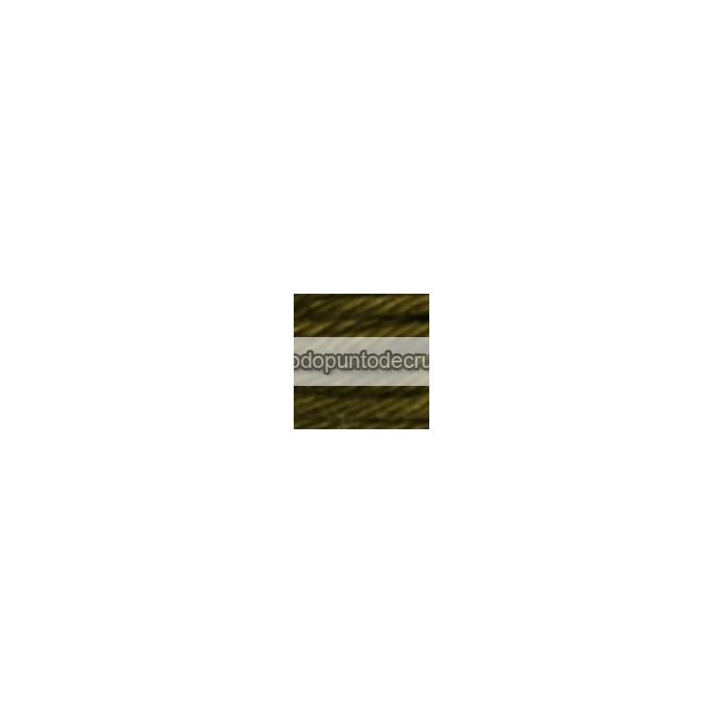 Hilo Retors de Algodón DMC 2730
