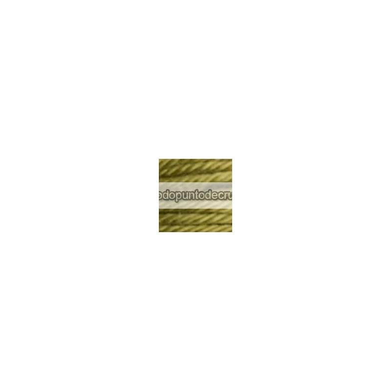 Hilo Retors de Algodón DMC 2732