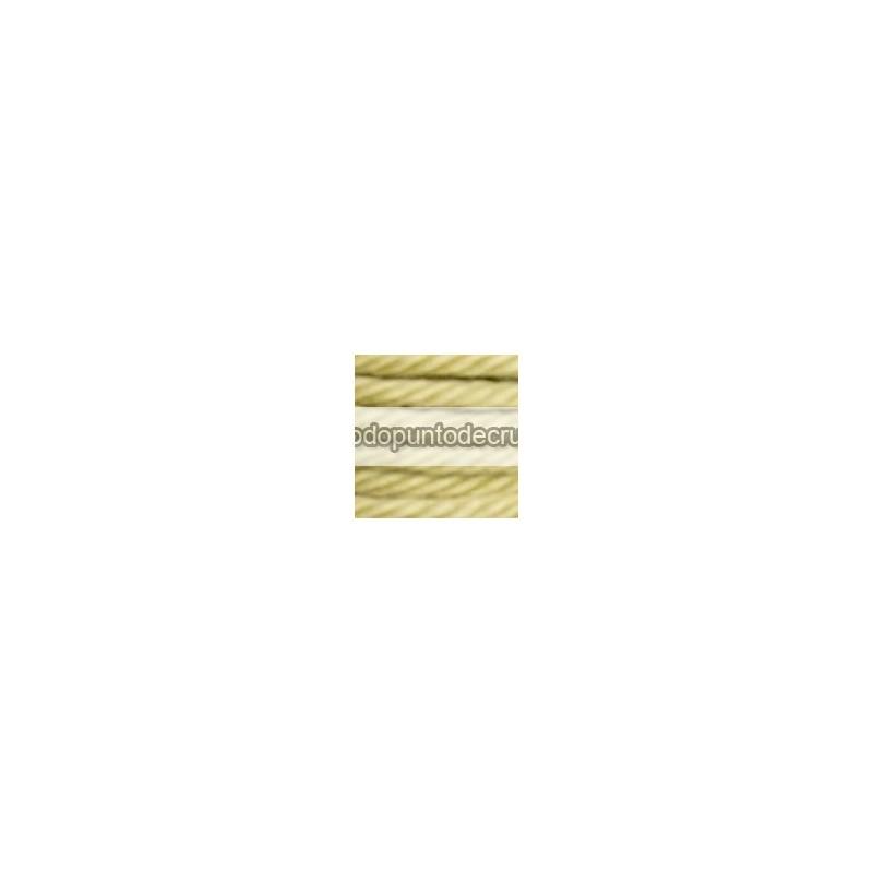 Hilo Retors de Algodón DMC 2734