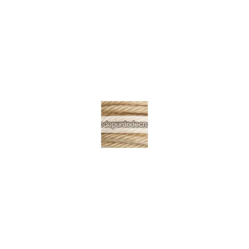Hilo Retors de Algodón DMC 2739