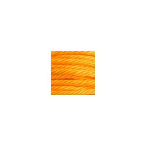 Hilo Retors de Algodón DMC 2741