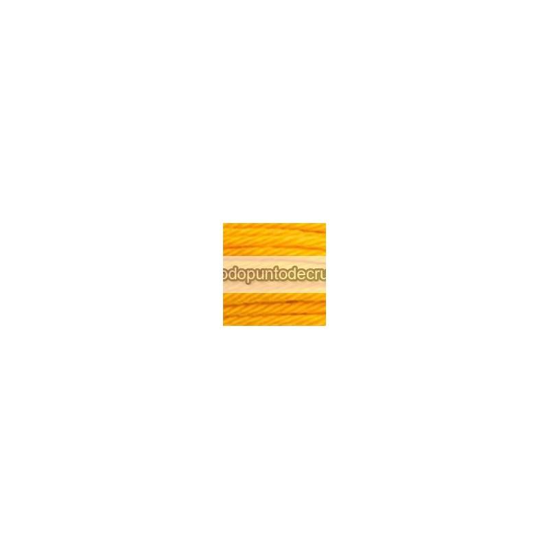 Hilo Retors de Algodón DMC 2742