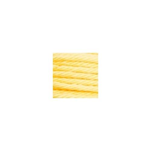 Hilo Retors de Algodón DMC 2743