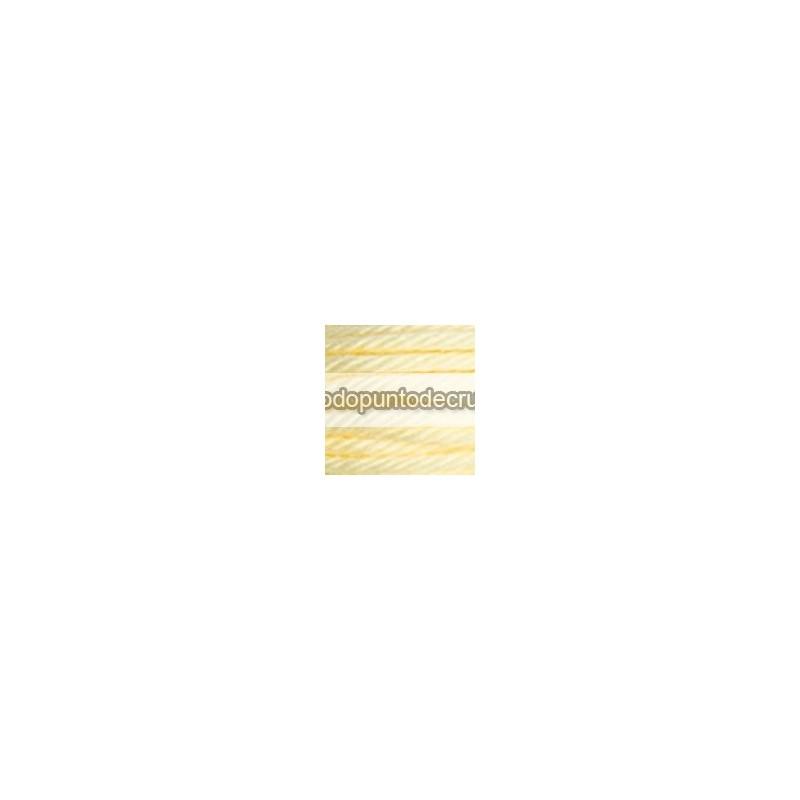 Hilo Retors de Algodón DMC 2745