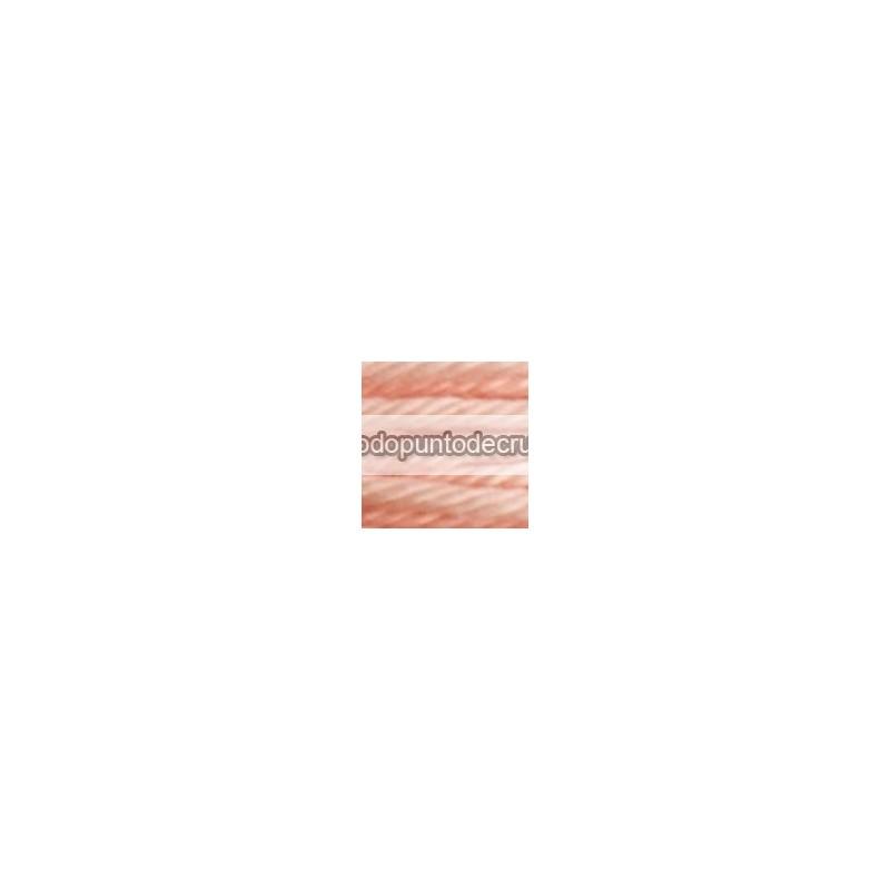 Hilo Retors de Algodón DMC 2759