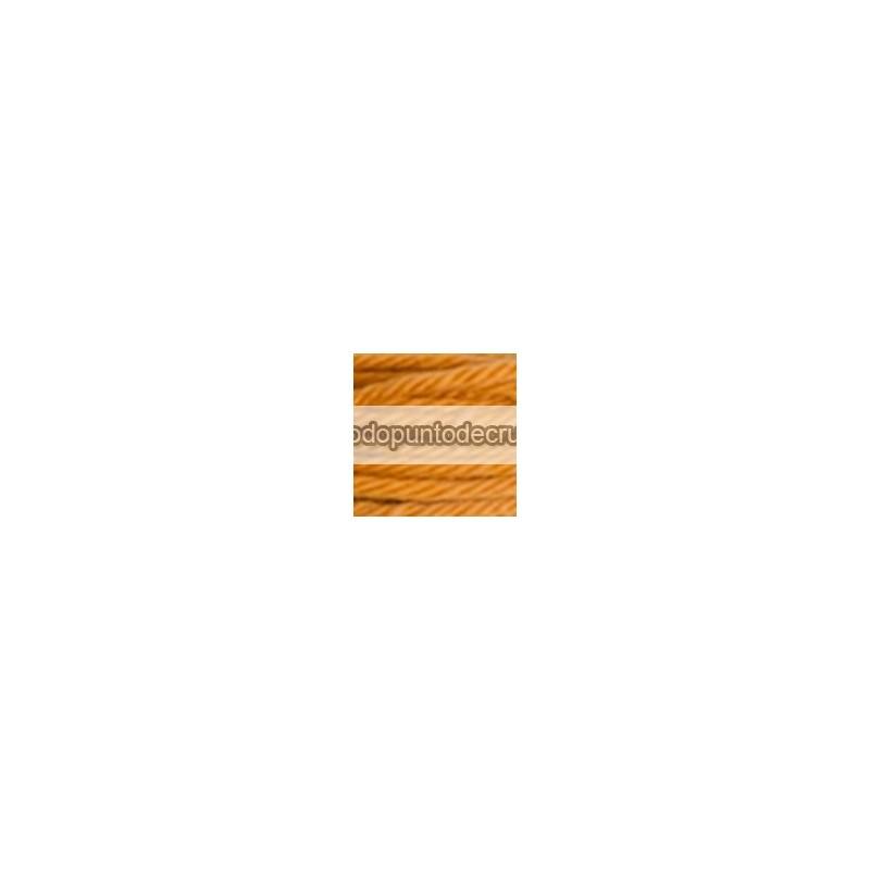 Hilo Retors de Algodón DMC 2766