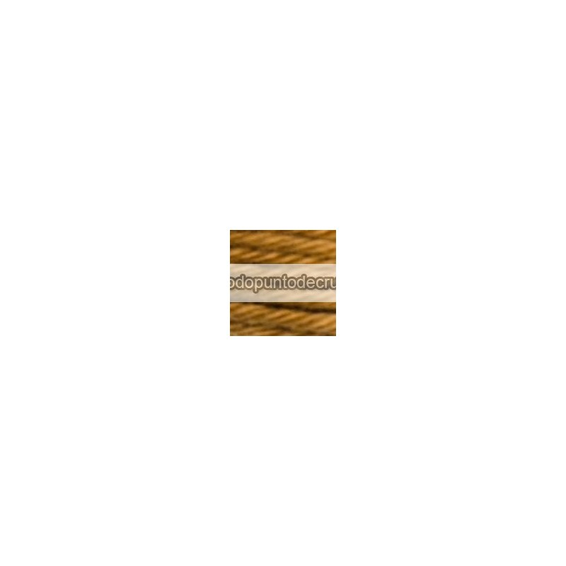 Hilo Retors de Algodón DMC 2767 (2 madejas)