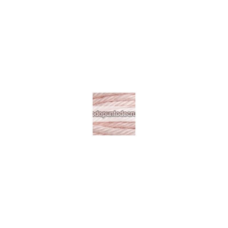 Hilo Retors de Algodón DMC 2778