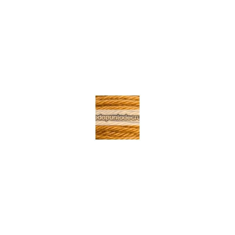 Hilo Retors de Algodón DMC 2783