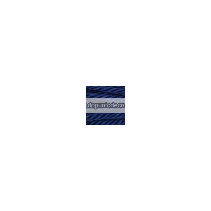 Hilo Retors de Algodón DMC 2791