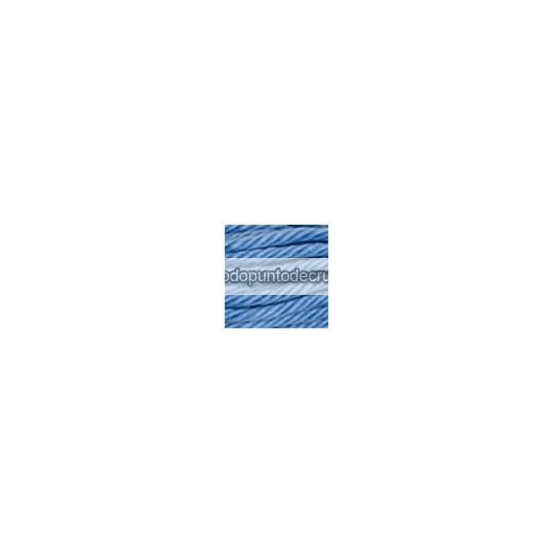 Hilo Retors de Algodón DMC 2798