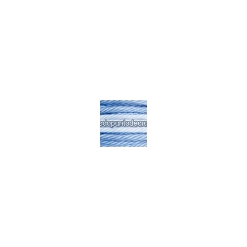 Hilo Retors de Algodón DMC 2799