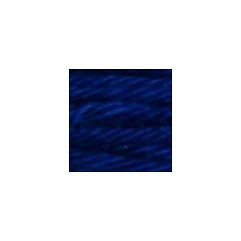 Hilo Retors de Algodón DMC 2820
