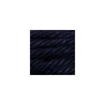 Hilo Retors de Algodón DMC 2823