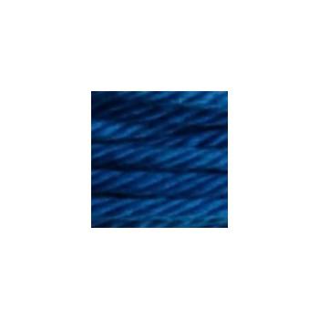 Hilo Retors de Algodón DMC 2825