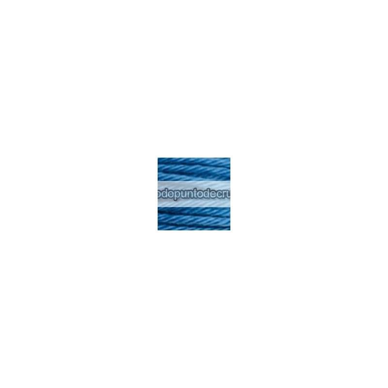 Hilo Retors de Algodón DMC 2826