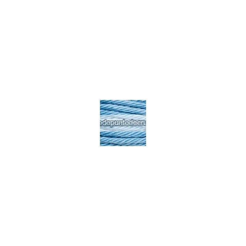 Hilo Retors de Algodón DMC 2827