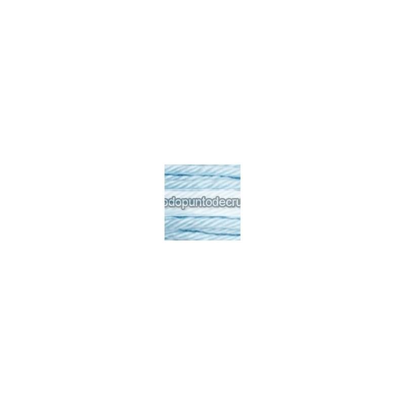 Hilo Retors de Algodón DMC 2828