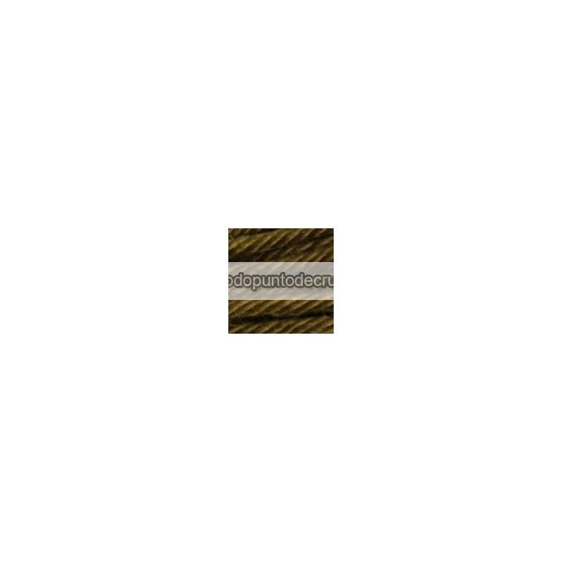 Hilo Retors de Algodón DMC 2829
