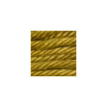 Hilo Retors de Algodón DMC 2832