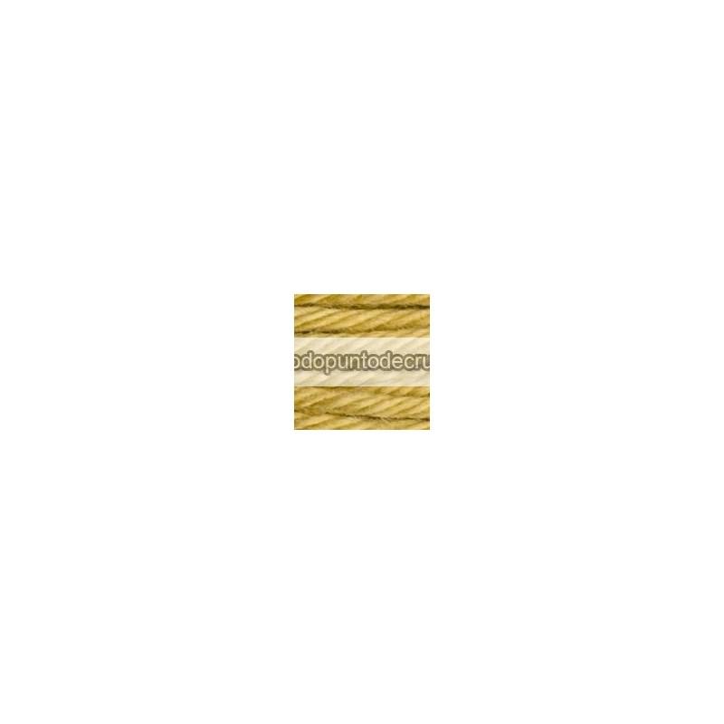 Hilo Retors de Algodón DMC 2833