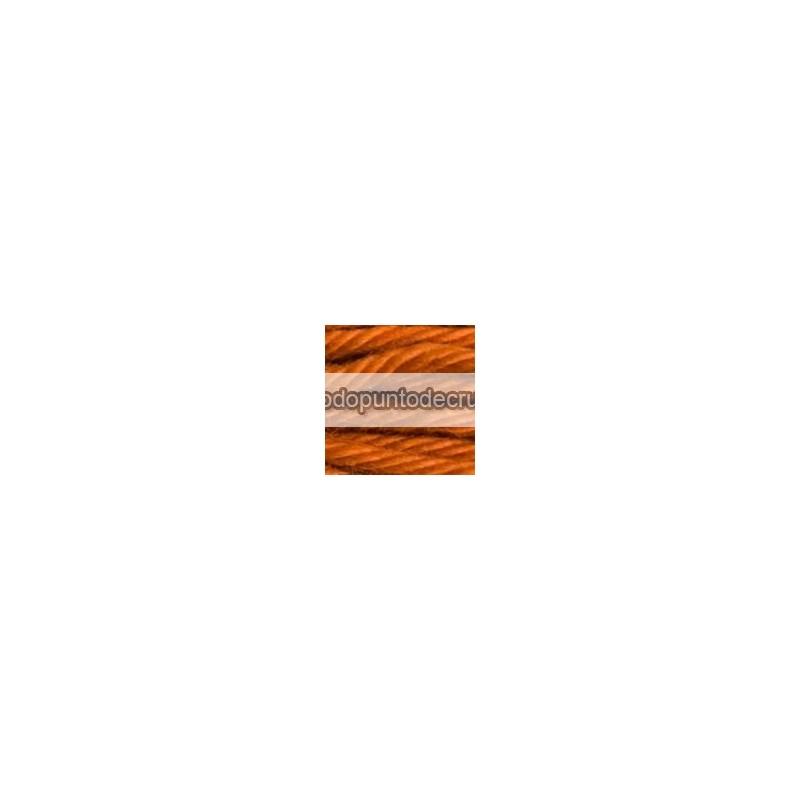 Hilo Retors de Algodón DMC 2836