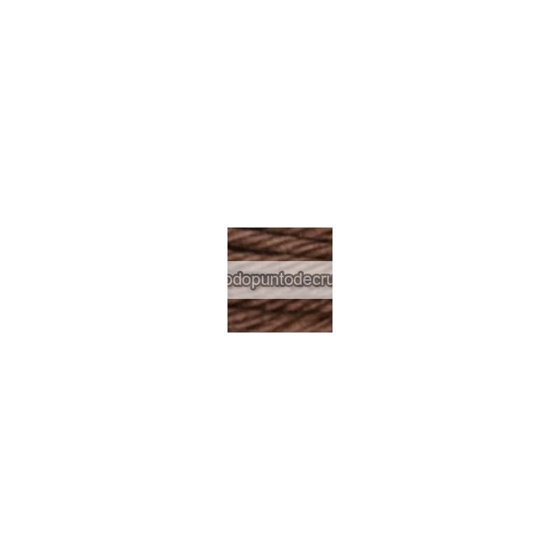 Hilo Retors de Algodón DMC 2839