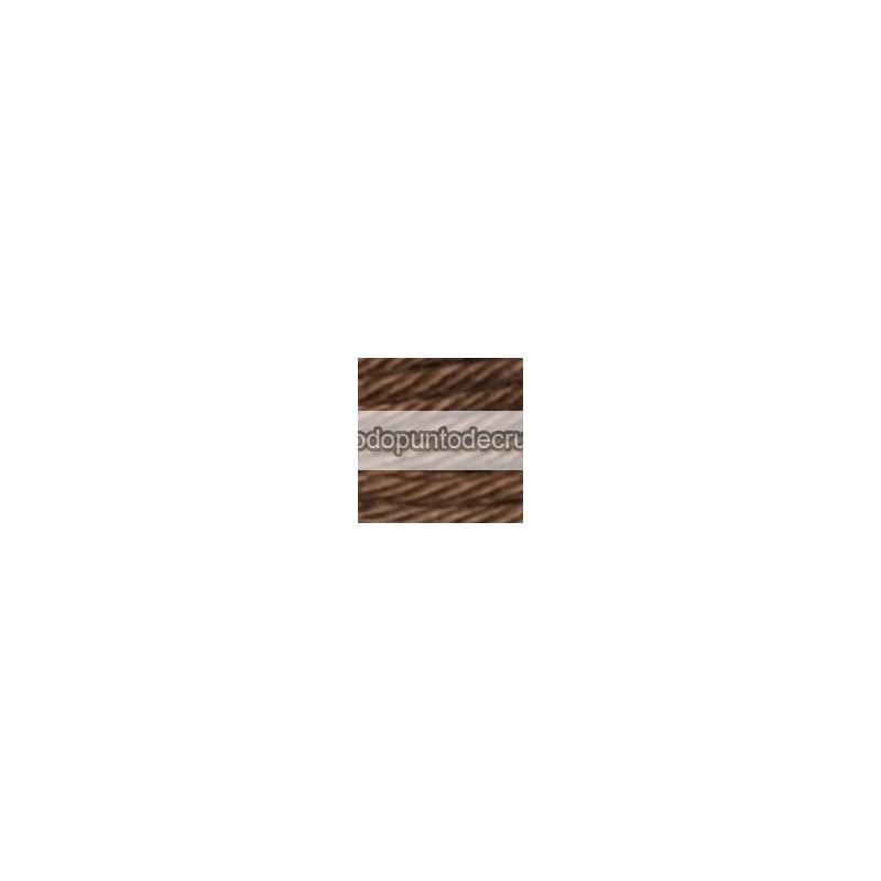 Hilo Retors de Algodón DMC 2840