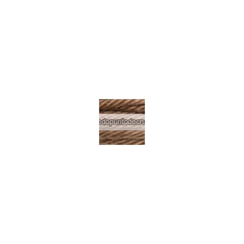 Hilo Retors de Algodón DMC 2841