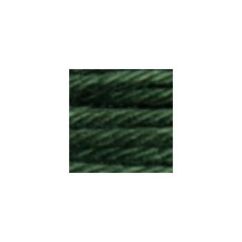 Hilo Retors de Algodón DMC 2856