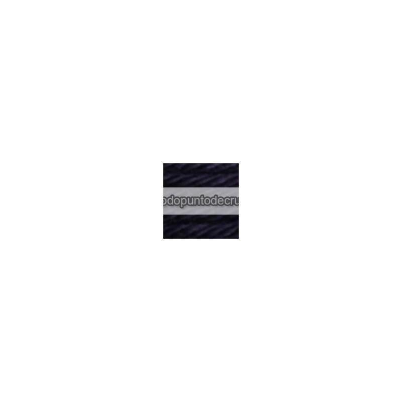Hilo Retors de Algodón DMC 2885