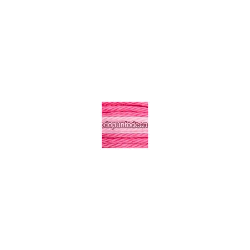 Hilo Retors de Algodón DMC 2899