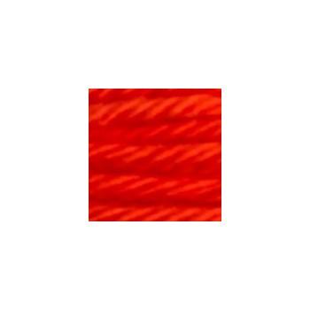 Hilo Retors de Algodón DMC 2900