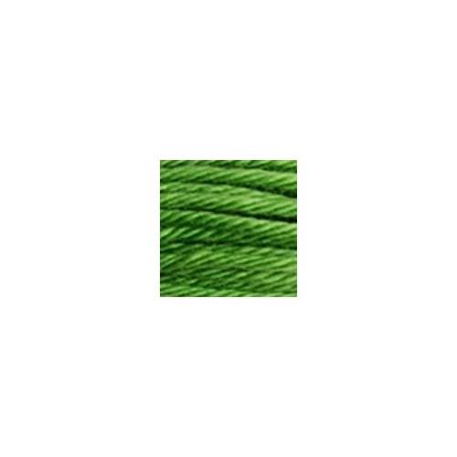 Hilo Retors de Algodón DMC 2905