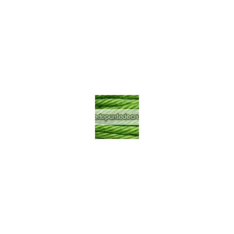 Hilo Retors de Algodón DMC 2906
