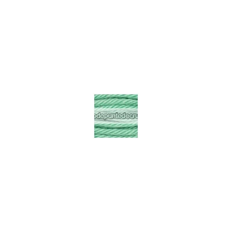 Hilo Retors de Algodón DMC 2912